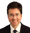 Pedro Muñoz  Partnerships Latin America Advisor since 2011 Costa Rica J.D., Tufts Fletcher School M.A.L.D