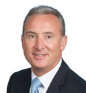 Brendan Vickers  Partnerships Europe and Middle East Advisor since 2011 Institute of Engineering and Technology