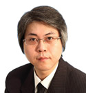 Charles Zhu  Partnerships China Advisor since 2005 Beijing Language B.S.