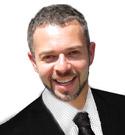 Eric Kerwood  Due Diligence Advisor since 2011 Boston College B.S.