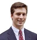 Scott Farrell  Vice President GDG since 2010 Fordham B.S.