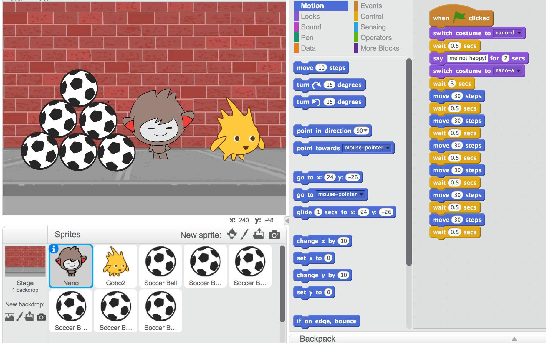 ScratchGames.jpg