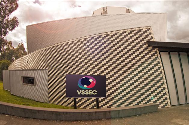 vssec-external-home-page.jpg