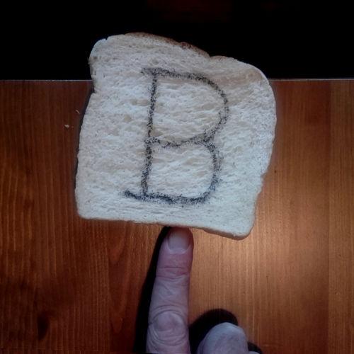 Toast02.jpg