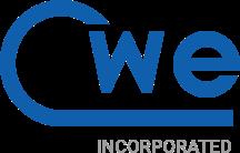 cwe-logo.png