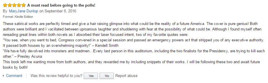 Trumpicana Reviews 3.JPG