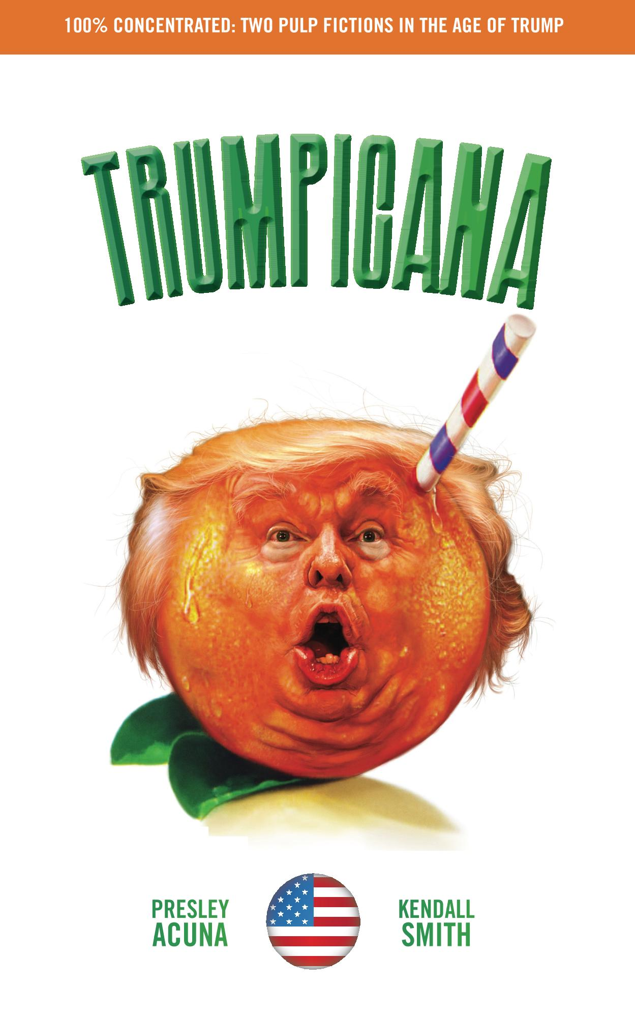 Trumpicana_Vol_1_Cover_for_Kindle.jpg