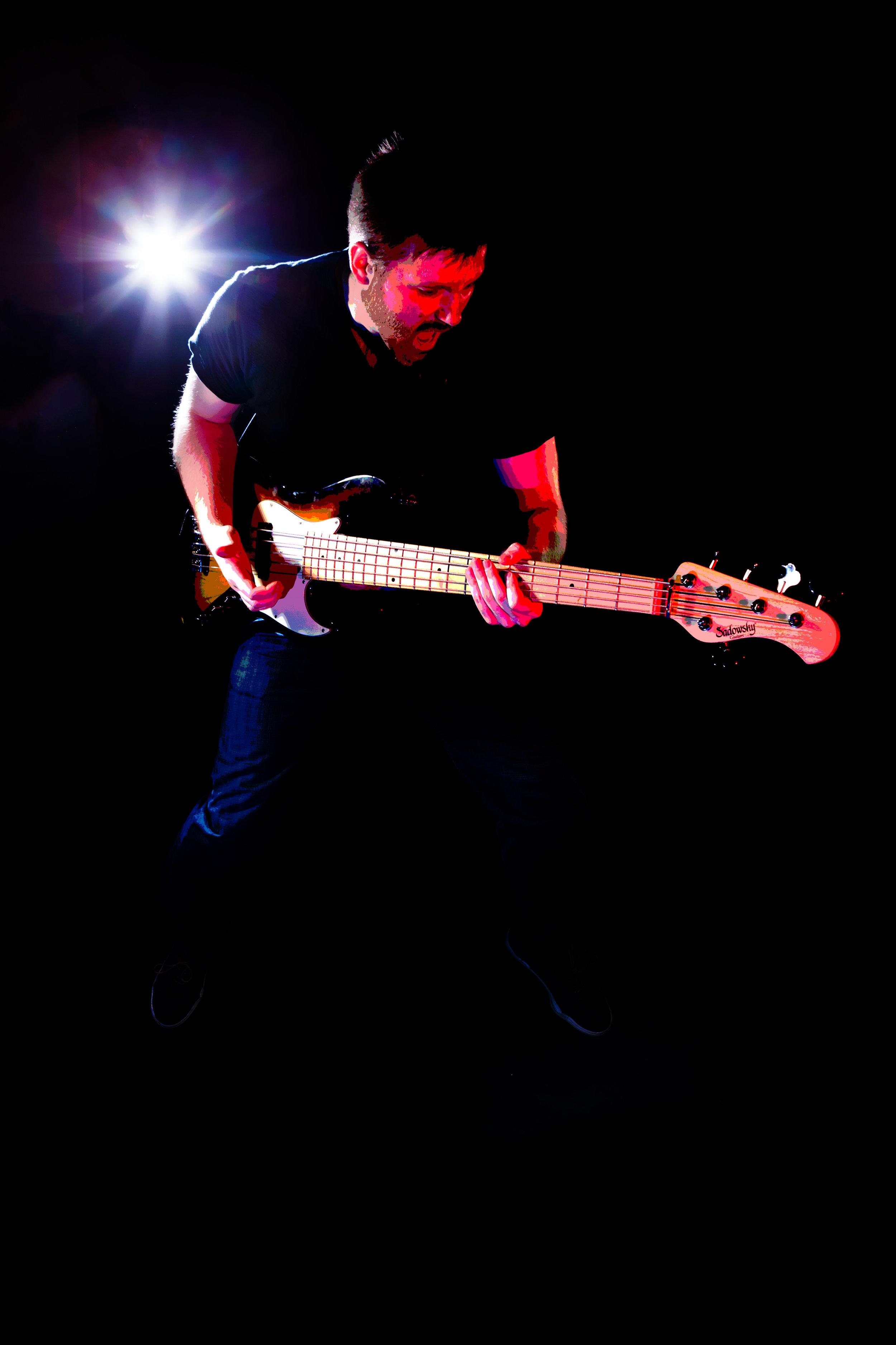 Gregs Headshots-2098-Edit.jpg