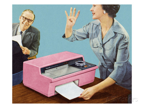 woman fax machine.jpg