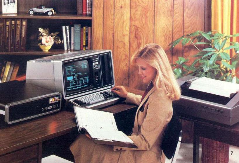 word processor.jpg