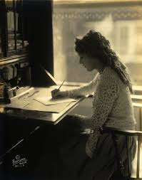letter writing.jpeg