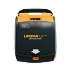 LIFEPAK CR Plus AED. $2195 View  PDF