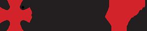 Panku Logo Plain 300.png