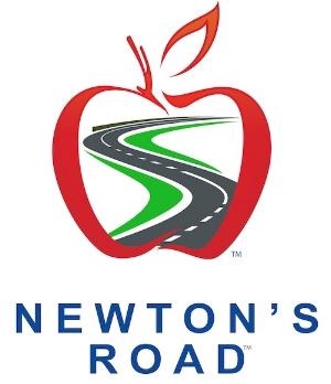 Newton's Road Logo-TM.jpg