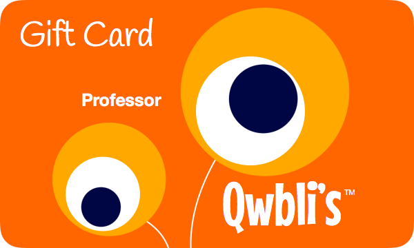 qcard.png