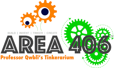 area406logo5b.png