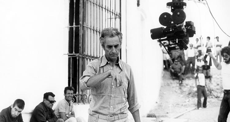 Image via Senses of Cinema.