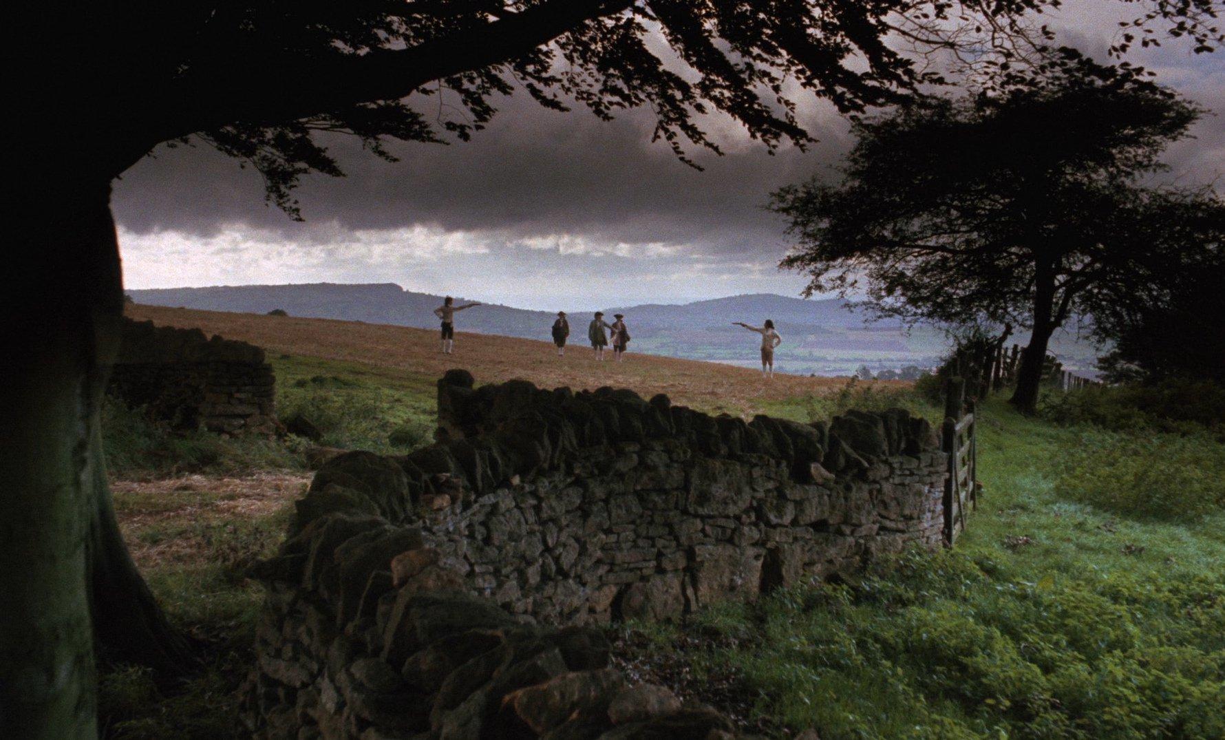 Image via the  American Cinematographer.