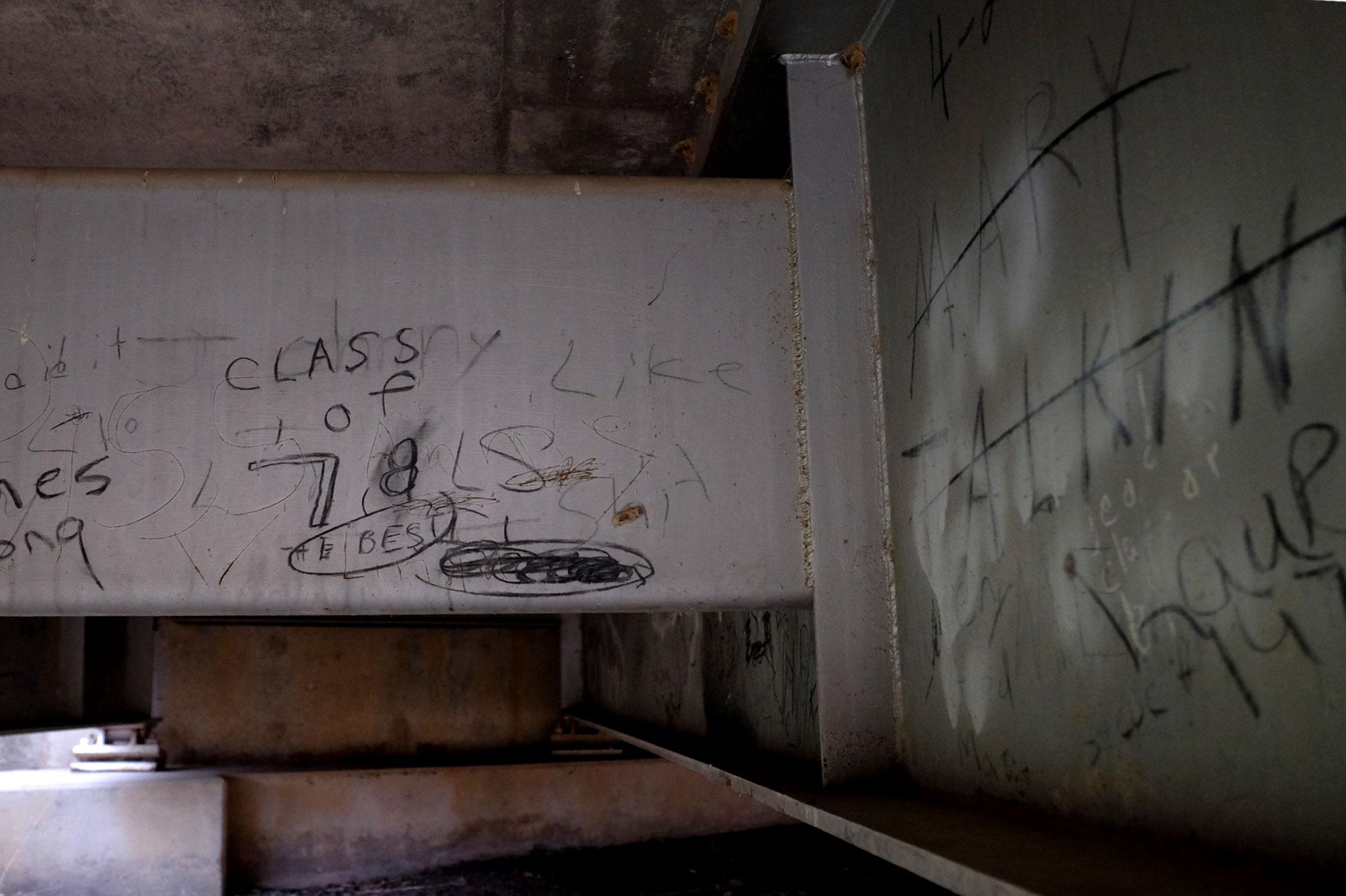 class_78_graffiti.jpg