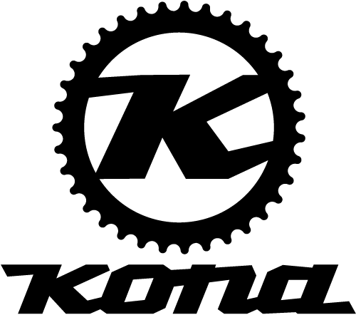 2K15_Kona_Cog_Logo_CS3.png