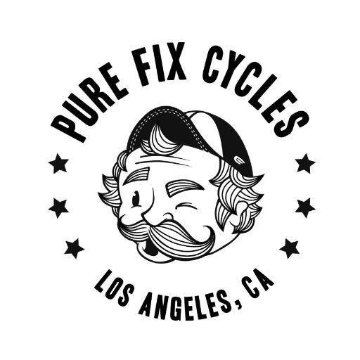 pure-cycles-logo-about-pure-cycles.png