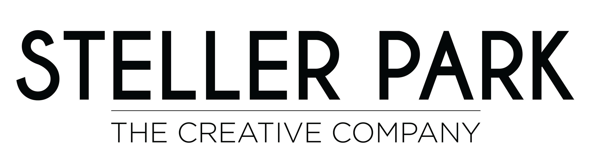 Steller Park Logo-05.png
