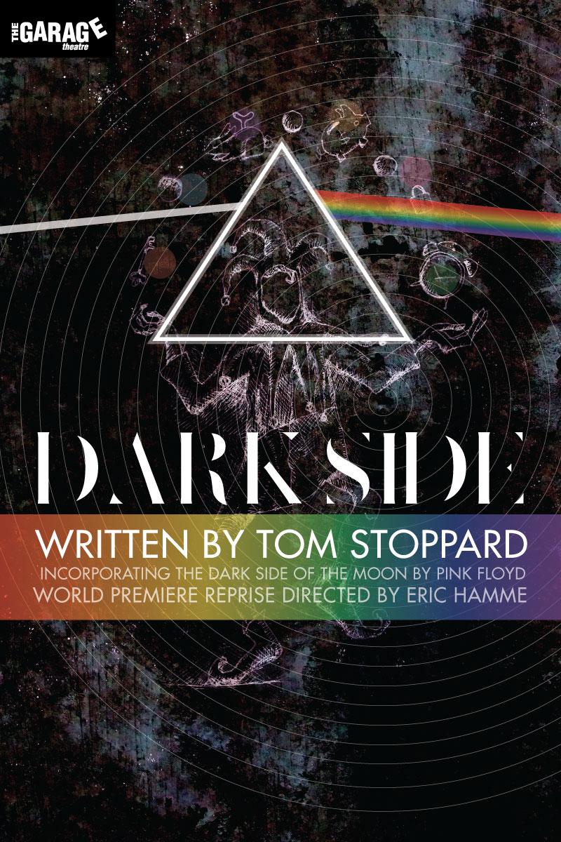 Darkside2018_MainArt.jpg