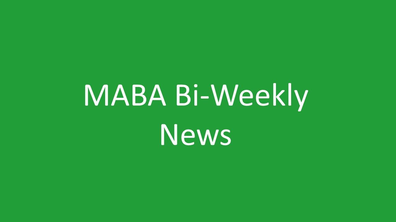 Biweekly News.jpg