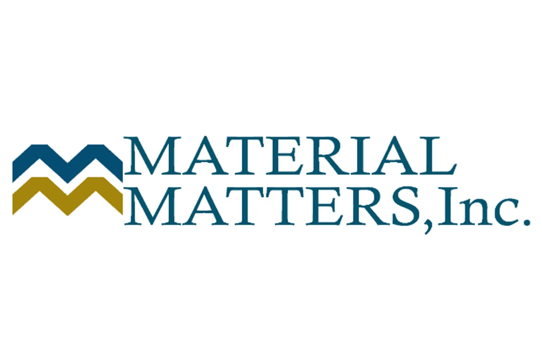Material Matters LOGO.jpg