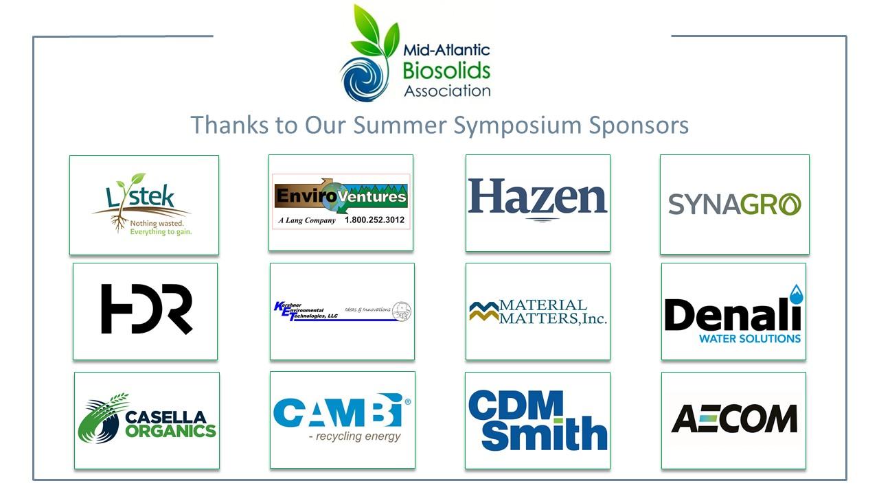 2018-Symposium-Sponsors.JPG