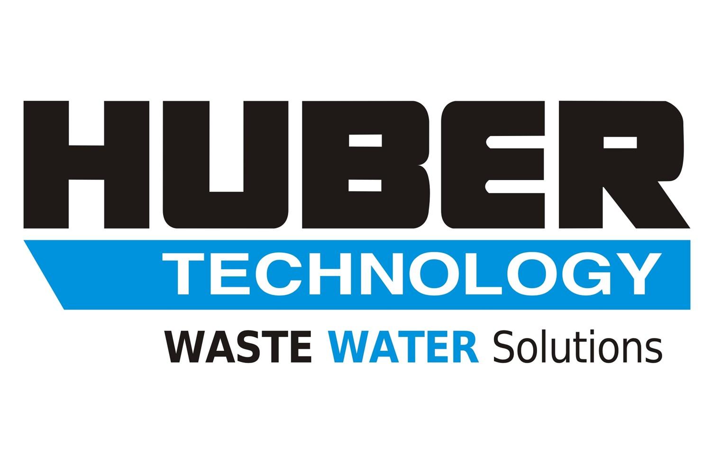 Huber Logo.jpg