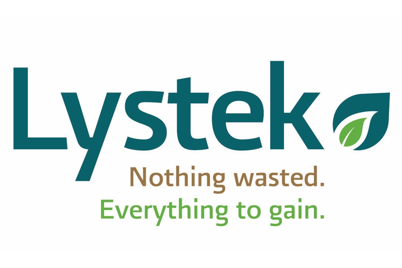 Lystek Logo 2019.jpg