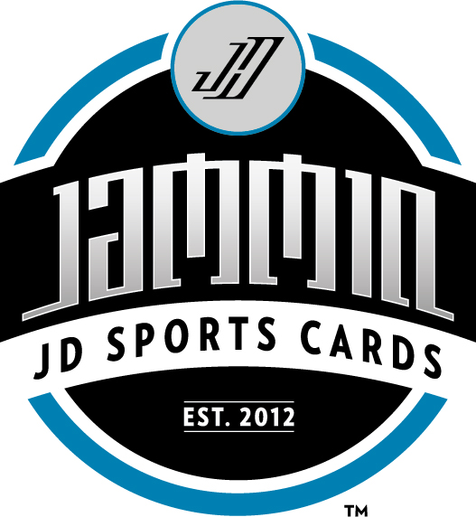 Jammin_JD_Sports_Cards_Logo.jpg