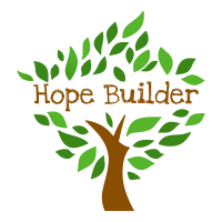 hope builder logo.png