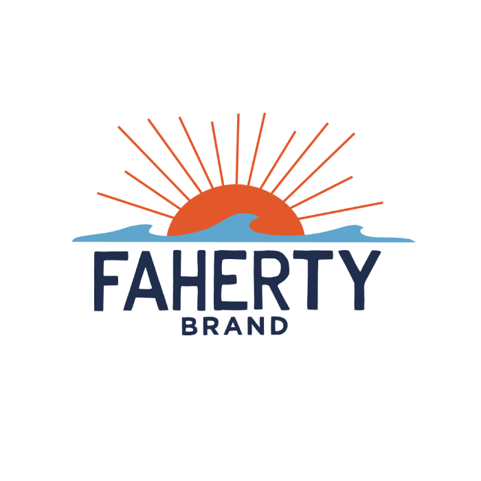 faherty_logo.png