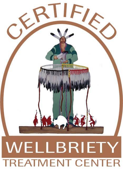 cert white bison wellbriety treatment center logo.jpg