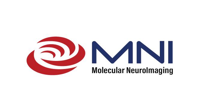 MNI-01.png