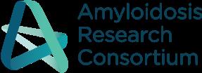 Amyloidosis Research Consortium Logo.png