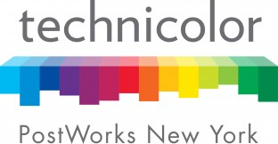 TPWNY-Logo-Color-Positive-312x162.jpg