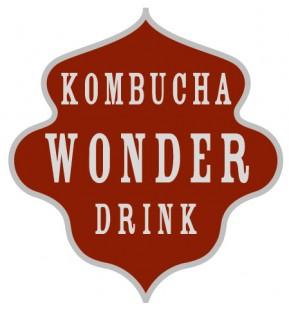 INKIND_Kombucha_Logo_crop-289x312.jpg