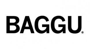 designmaterials_baggu_logo-312x169.jpg