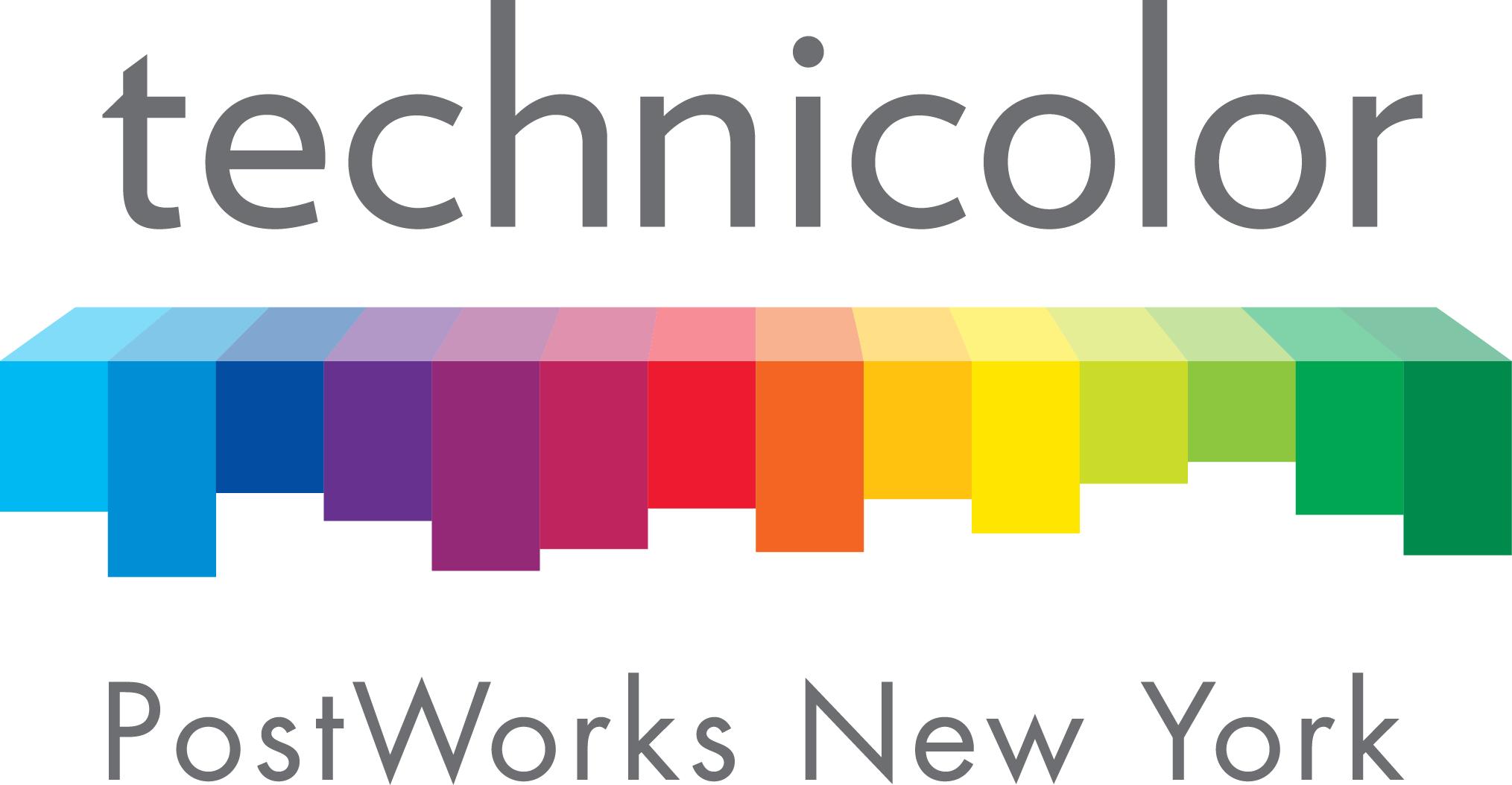 TPWNY-Logo-Color-Positive.jpg