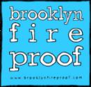 BrooklynFireProofSquare_Logo_resize-e1446843985479.png