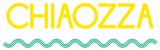 CHIAOZZA_Logo_300px-21b-e1446844235880.png