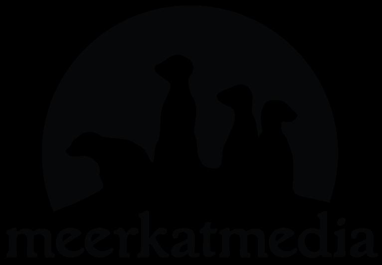 mkm_logo_black_transparent_large.png