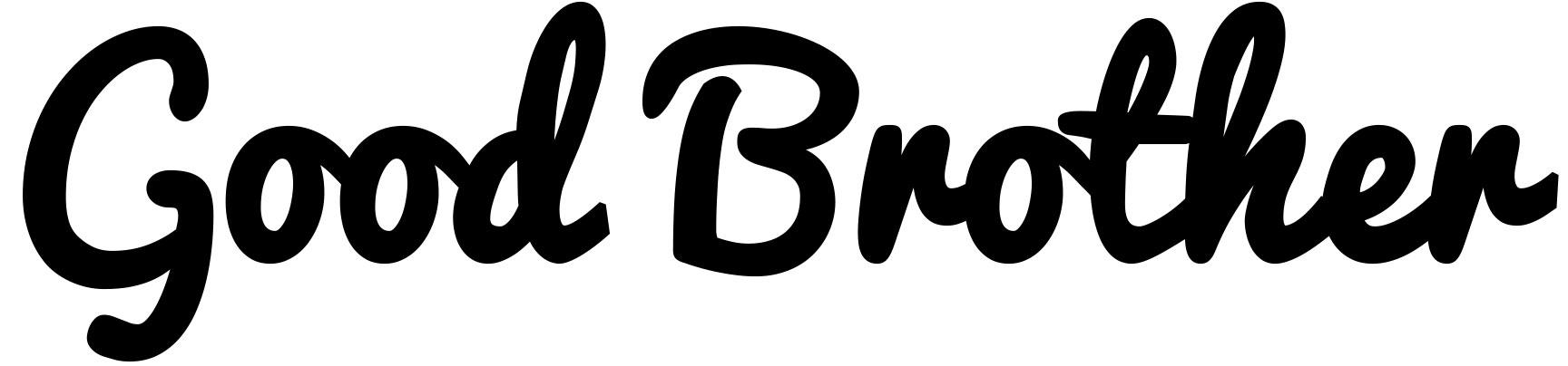 Good-Brother-Logo.jpg