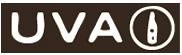 uva-logo1.jpg