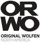 ORWO_sm-e1445028142589.jpg