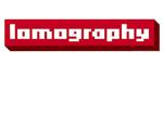 lomography_web_square2.jpg