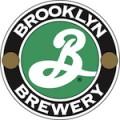 Brooklyn-Brewery-Logo-2015_eventpage-e1446843944756.jpg